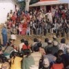Caste based discrimination still prevalent in India