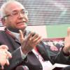 Kancha Ilaiah bats for English schools for dalits