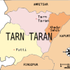 Tarn Taran girl complains to SC/ST panel on security