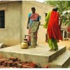Dalit woman attacked for drawing water from handpump