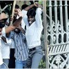 Dalit stabbed in Pabnama, upper caste youth arrested
