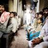 Pakistan: Dalits demand representation