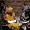 Atrocities against Dalits touched their peak in 2012: study