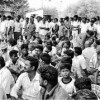 Tension in Niwai after dalits baraat prevented