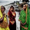 Call for UN focus on Dalit women