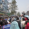 Nepal: Dalits campaign for equal rights