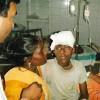 Dalit killed, 40 hurt for unfurling tricolor in Bihar village