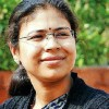 Dalit scholar arrest: SC notice to UP govt