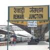 15 Year Old Dalit Girl Gang-Raped in Haryana