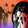 Ex-BJP leader in Uttarakhand gets life term for rape of Dalit girl