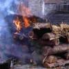 Jaisalmer plans to set up crematoriums by caste