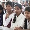 No Aadhaar, no scholarship to Jharkhand SC, ST students