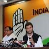Manifesto: Rahul Gandhi to meet Dalit organisations, NGOs for Lok Sabha elections