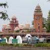 Madras University deletes controversial dalit text from syllabus
