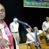 Mollah to float organisation for minorities, dalits