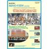 SGRHF Quarterly Magazine Mino-View Fourth (Jan To March) 2014