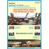 SGRHF Quarterly Magazine Mino-View Third (Oct to Dec) 2013