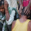 Dalit villagers attacked for casting votes in Giridih