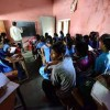 Rights denied, Dalit kids forced to do menial jobs at schools: report