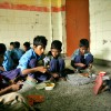 Dalit kids made to eat last, Muslims insulted in schools: Report