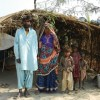 Pakistan: Dalit Network concerned deaths of over 100 kids in Thar