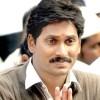 Dalit Rights body wants Jagan's 'sixth signature'