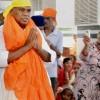 Crime against dalits biggest challenge for Bihar CM