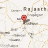 Dalit family seeks fresh probe into mysterious death of woman