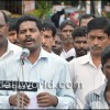 Dalits deprived of govt schemes – DSS