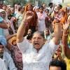 NHRC notice to Punjab govt on social boycott of dalits in Sangrur