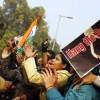 Minor Dalit girl raped in Rampur