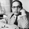 Angry with 'derogatory' FB post on Ambedkar, Dalit activists stage violent protest in Thane