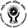 Dalit body moves National Human Rights Commission