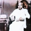 Clear legal hurdle to Dalit spiritual leader memorial