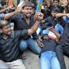 Probe discrimination of Dalits at Panapatti village