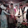 Diwali Celebration at Krishna Mandar Lahore