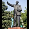 Do we really respect Dr Ambedkar or is it mere lip service?