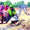 Deity 'wrath' forces Bhilwara villagers to flee