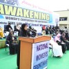 Muslim, tribal and dalit women demand a sub-quota within women's reservation