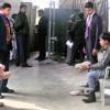 Manjhi goes into overdrive to enhance Dalit leader
