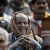 Dalits angry as Bihar massacre accused are acquitted