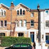 Maha government to acquire Ambedkar's London home
