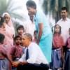 Denied School Over Poverty, Man Wants to Return Barack Obama's Gift