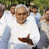 Nitish's victory over Manjhi may have come at a huge political cost