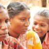 Govt doesn't allocate plan outlays for dalits, adivasis