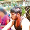 Bengaluru: Inter-caste affair turns bloody