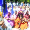 A new Dalit assertion is round the corner