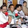 80% Dalit Christians Facing Caste Discrimination