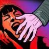 Dalit woman gang-raped near Bhilwara