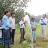 MCL's sponsors 250 BPL Dalit Farmers in Sambalpur